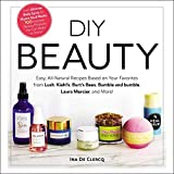 Treat yourself to a DIY spa day with these simple, natural, and affordable recipes to replicate your favorite beauty products—from bath bombs to face masks!—from Lush, the Body Shop, and more. Do you love indulging in self-care with fun beaut...