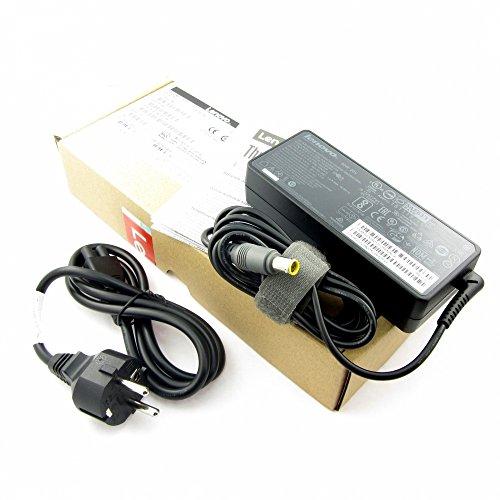 Original Netzteil 42T4428, 20V, 4.5A für Lenovo ThinkPad Edge E520 (Lenovo Thinkpad E520 Ladegerät)
