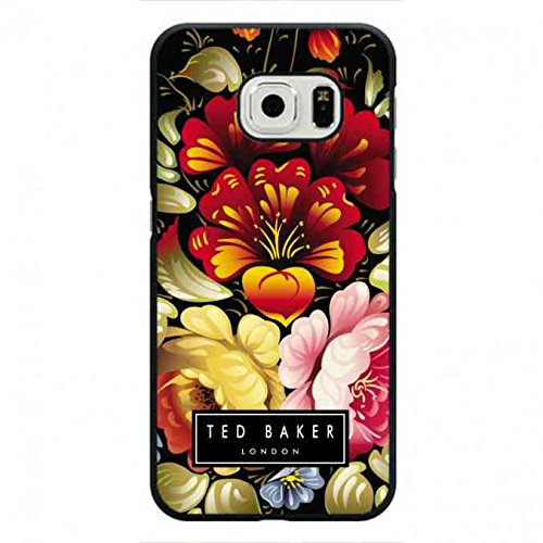 ted-baker-flowers-pattern-high-quality-hulleted-baker-london-hulleted-baker-hulle-for-samsung-galaxy
