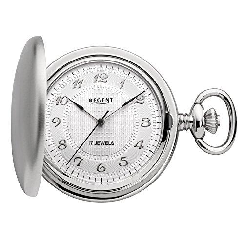 orologio-da-taschino-44-mm-regent-32p14