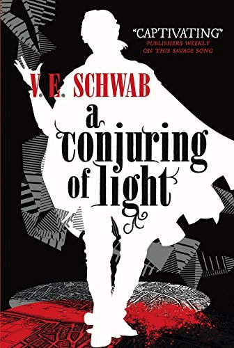 a-conjuring-of-light-a-darker-shade-of-magic