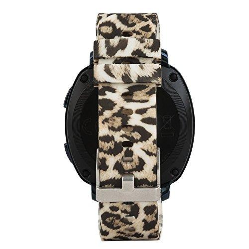 Zoom IMG-1 fit power cinturino di ricambio