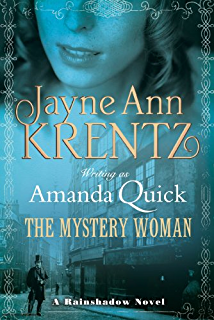Resultado de imagem para Ladies of Lantern Street - Amanda Quick