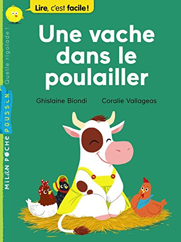"""<a href=""""/node/14361"""">Une vache dans le poulailler</a>"""
