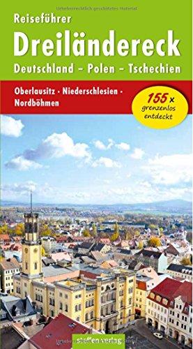 reisefuhrer-dreilandereck-deutschland-polen-tschechien