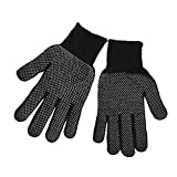 Climbing Gloves - Best Reviews Guide