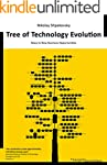 Tree of Technology Evolution: Ways to...