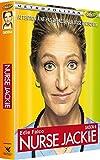 Nurse Jackie - L'intégrale de la Saison 6