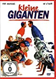 Kleine Giganten / Little Giants -