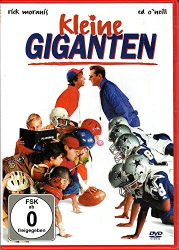 Kleine Giganten / Little Giants