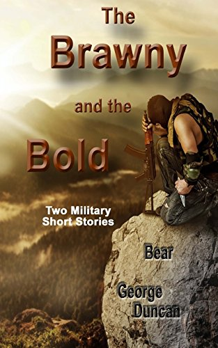 the-brawny-and-the-bold-military-short-stories