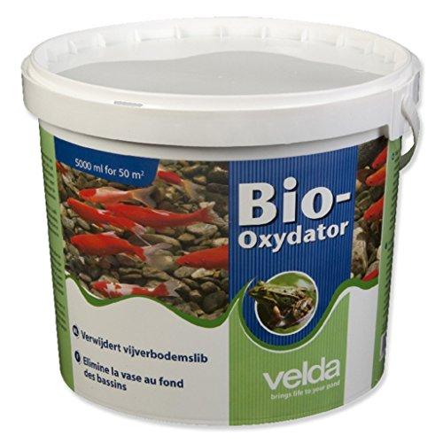 Velda - Bio-Oxydator pour 50m² - 122156