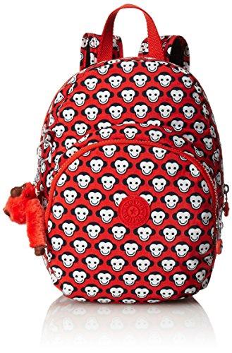 Imagen de kipling  jaque   para niños  toddlermonkey o  multi color