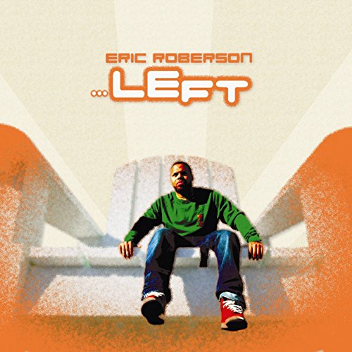 Been In Love (feat Phonte from...