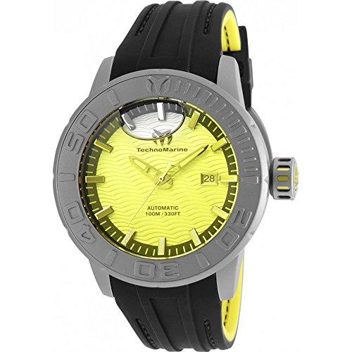 technomarine-reef-reloj-de-hombre-automatico-48mm-correa-de-silicona-tm-516009