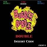Bubble Bobble (Soundtrack of the Music Game)