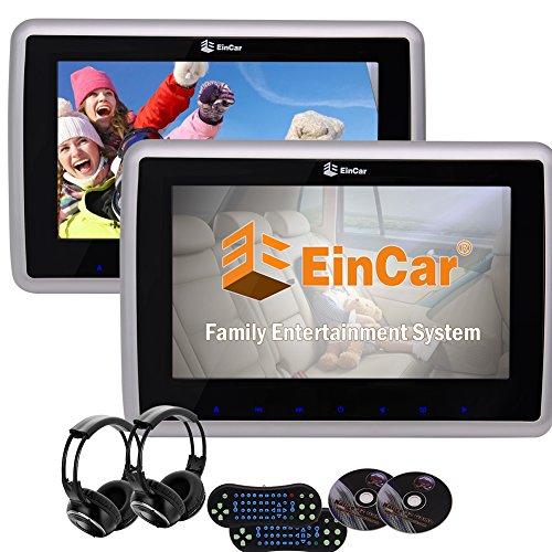 eincar-2pcs-voiture-avec-101-tetiere-moniteurs-pouces-voiture-large-ecran-lcd-lecteur-dvd-support-us