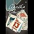 Miss Marple e i tredici problemi (Oscar scrittori moderni Vol. 1441)