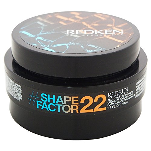 redken-shape-factor-22-50mill