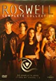 Roswell - Complete Collection