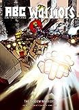 ABC Warriors - The Shadow Warriors Shadow Warriors - 2000 AD Graphic Novels - 05/03/2009