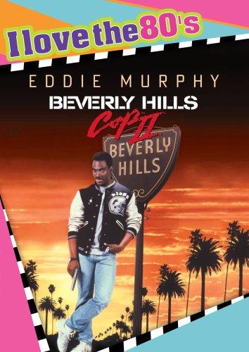 beverly-hills-cop-ii-reino-unido-dvd