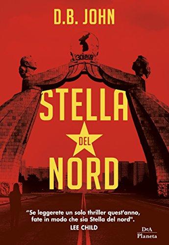 Stella del Nord
