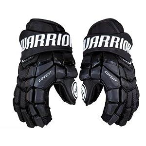 Handschuhe Warrior Covert QRL SR