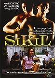 Sikil [DVD]