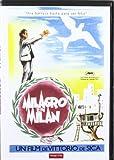 Milagro en Milán [DVD]