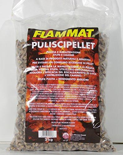 limpiador-estufas-y-calderas-de-pellets-flammat-de-unidades-de-2-kg