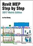 Revit MEP Step by Step 2017 Metric Ed...