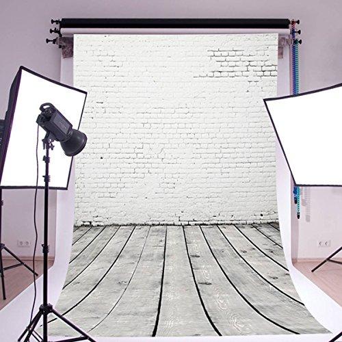 mohoo-15x21m-fondo-de-la-foto-fondos-de-fotografa-foto-puntales-estudio-de-fondo-de-pared-de-vinilo-