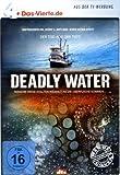 Deadly Water - DAS VIERTE Edition