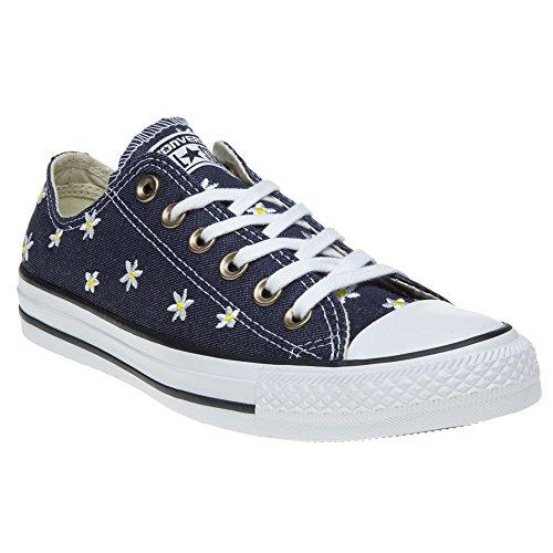 converse-womens-ctas-ox-sneakers-blue-navy-fresh-yellow-white-6-uk