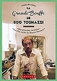 La grande bouffe d'Ugo Tognazzi