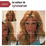 Playlist: le Meilleur de Sylvie Vartan