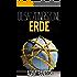 Besatzungszone Erde  - Dystopischer Roman  (korrigierte Ausgabe)