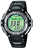 Casio Collection Herren Armbanduhr SGW-100-1VEF
