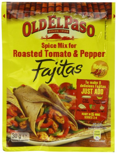 old-el-paso-tomato-fajita-spice-mix-30-g-pack-of-12
