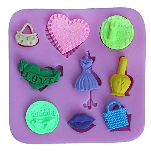 witkey-9-cavity-love-kiss-high-heels-shape-silicone-diy-decorating-craft-mold-for-cake-cupcake-fonda
