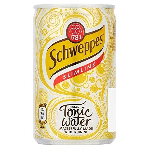 schweppes-slimline-indian-tonic-water-150ml