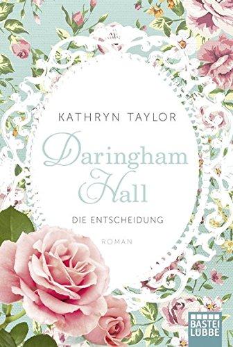 daringham-hall-die-entscheidung-roman