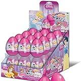 Disney Princess Surprise Eggs x 5 - Loot Bag Fillers
