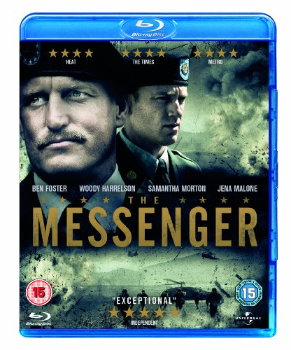 the-messenger-blu-ray