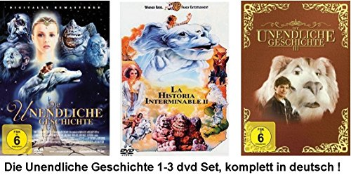 die-unendliche-geschichte-1-3-dvd-set-deutsch-fsk6-teil-2-import-mit-dt-ton-123-iiiii