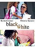Black or White [dt./OV]