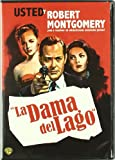 La Dama Del Lago [Import espagnol]