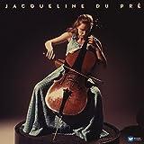 Jacqueline du Pre - 5LP box