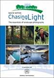 David Noton - Chasing the Light [DVD] [Reino Unido]